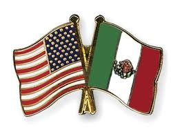 New York apostilles for Mexico