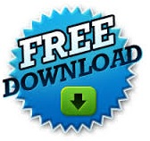 free download 1 1